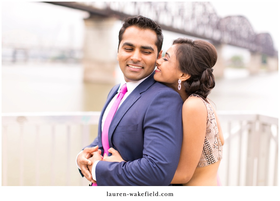 lousiville wedding photographer, chicago wedding photographer, indianapolis wedding photographer, indan wedding photographer, indian wedding, wedding photographer_0001