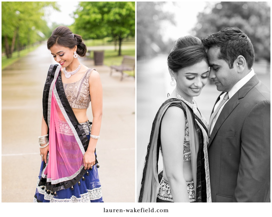lousiville wedding photographer, chicago wedding photographer, indianapolis wedding photographer, indan wedding photographer, indian wedding, wedding photographer_0002