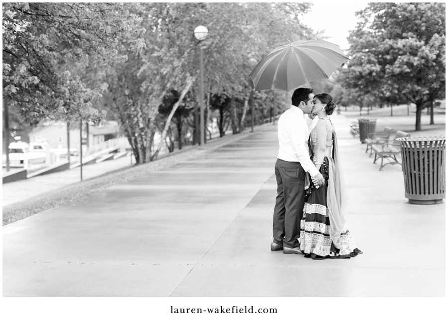 lousiville wedding photographer, chicago wedding photographer, indianapolis wedding photographer, indan wedding photographer, indian wedding, wedding photographer_0003