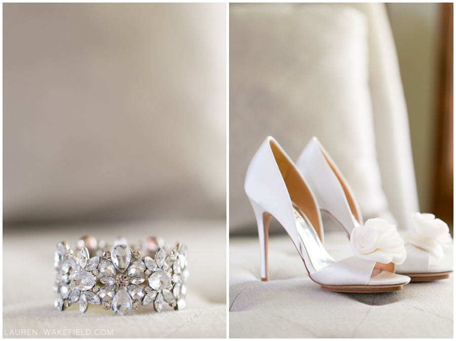 chicago wedding photographer, metropolis ballroom wedding, indianapolis wedding photogrpaher, gold wedding, chicago wedding_0001