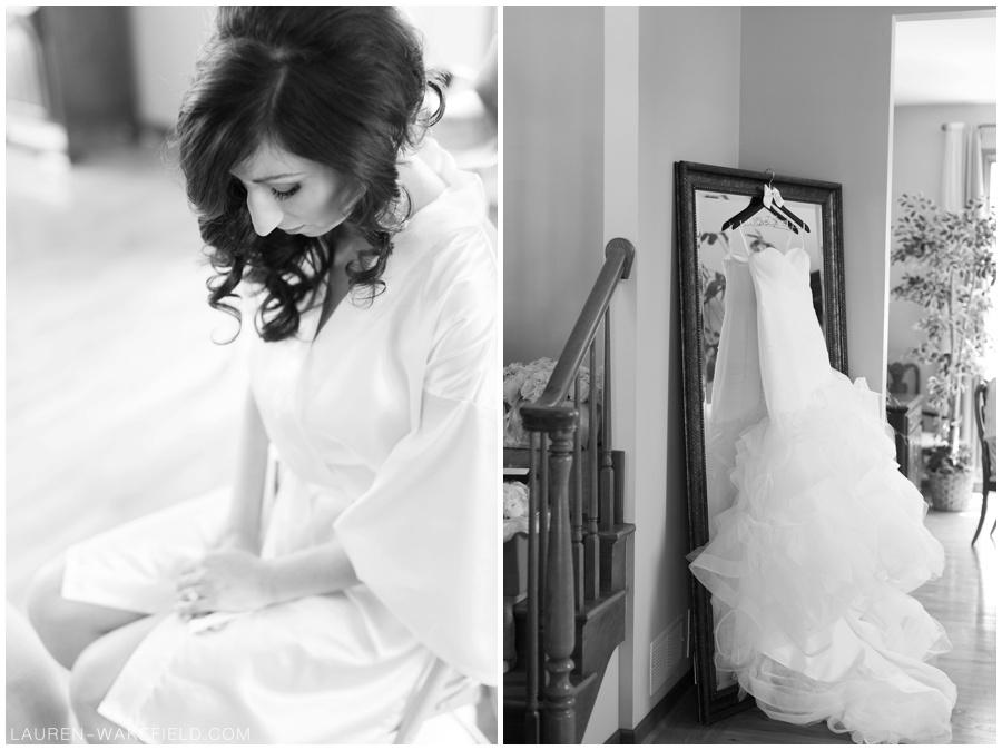 chicago wedding photographer, metropolis ballroom wedding, indianapolis wedding photogrpaher, gold wedding, chicago wedding_0003