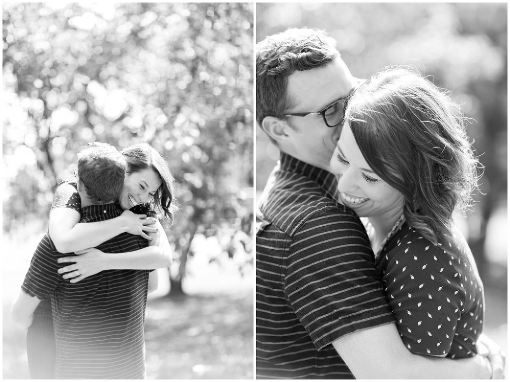 Chicago wedding photographer, indianapolis wedding photographer, Oz park engagement photos, chicago engagement photos_0002