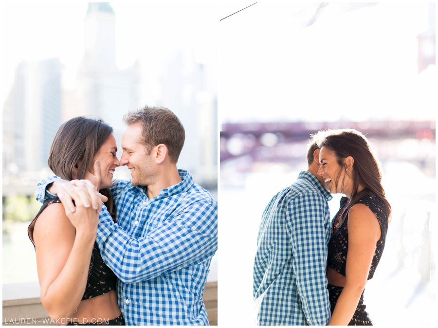 chicago engagement photos, chicago wedding photographer, indianapolis wedding photographer, olive park engagment_0002