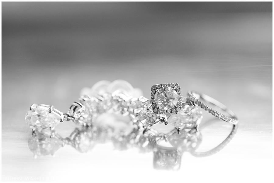 indianapolis wedding photographer, scottish rite catherdral wedding, indianapolis wedding_0002
