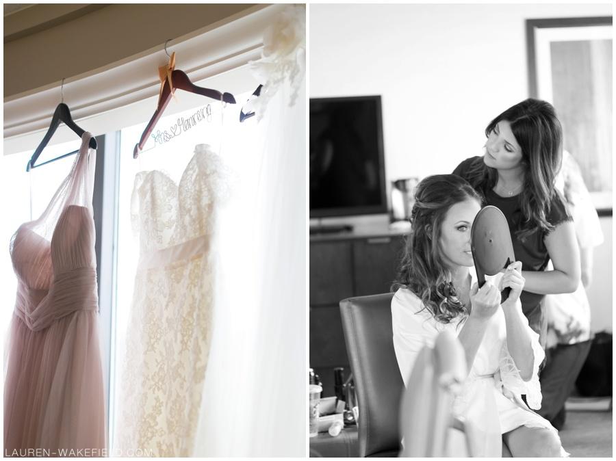 indianapolis wedding photographer, scottish rite catherdral wedding, indianapolis wedding_0003