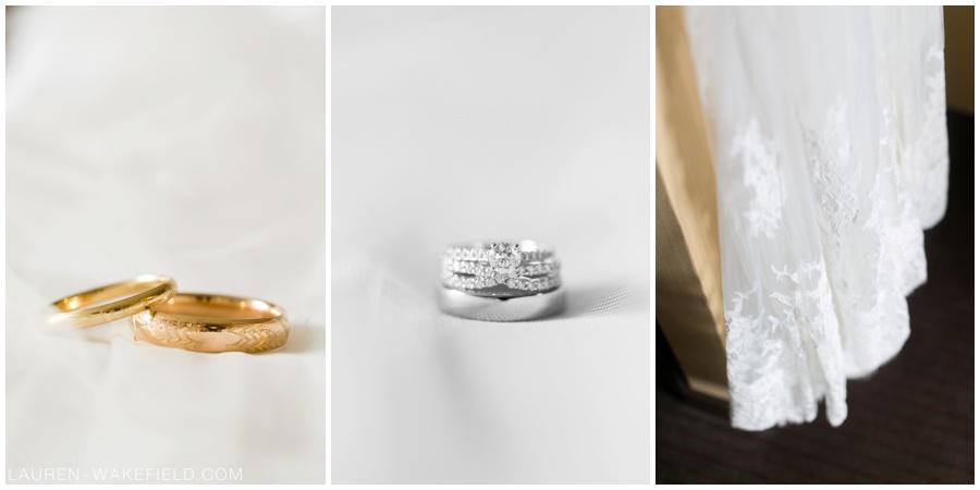 chicago wedding photographer, indianapolis wedding photographer, ravenswood event center wedding, fall wedding_0002