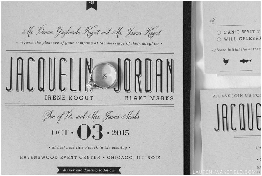 chicago wedding photographer, indianapolis wedding photographer, ravenswood event center wedding, fall wedding_0003
