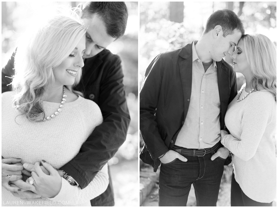 indianapolis wedding photographer, bloomington engagement photos, indiana university engagement photos, olive winery engagement photos_0002