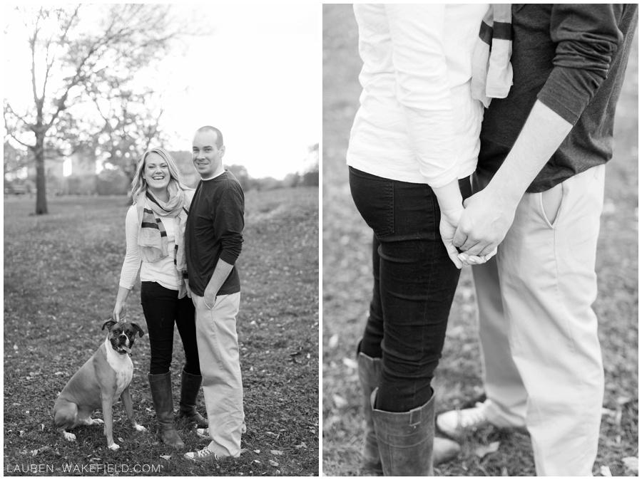 chicago wedding phortographer, indianapolis wedding photographer, montrose beach engagement photos, indianapolis photographer_0001