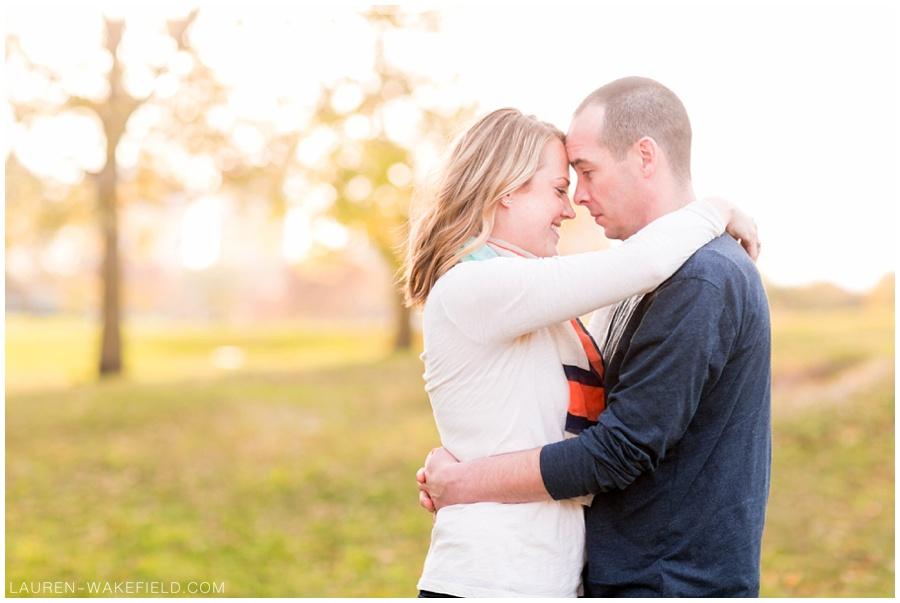 chicago wedding phortographer, indianapolis wedding photographer, montrose beach engagement photos, indianapolis photographer_0002