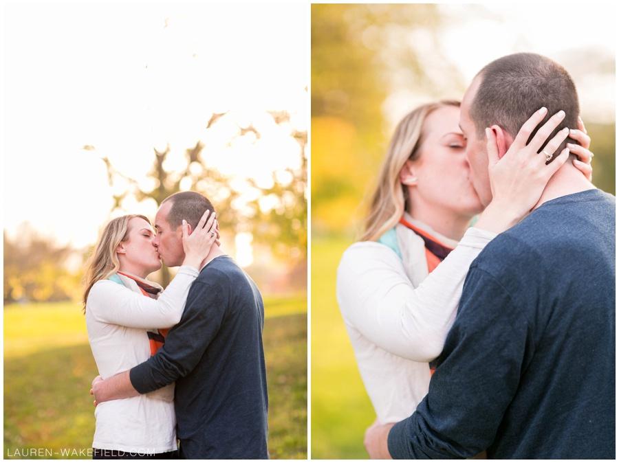 chicago wedding phortographer, indianapolis wedding photographer, montrose beach engagement photos, indianapolis photographer_0003