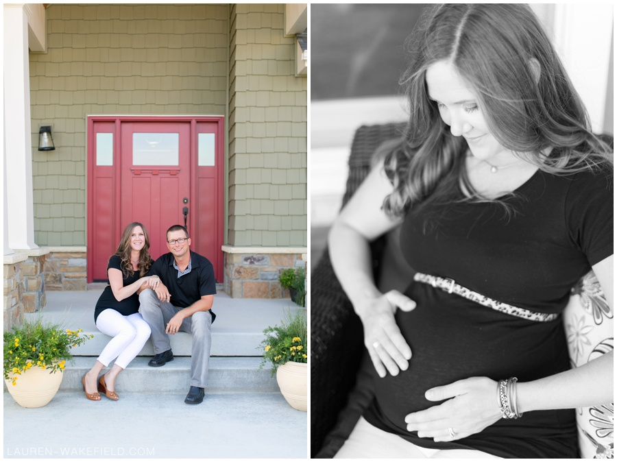 chicago wedding phortographer, indianapolis wedding photographer, sunset maternity photos, indianapolis photographer_0002