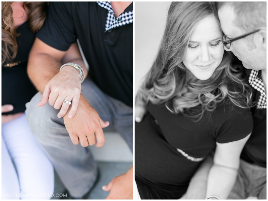 chicago wedding phortographer, indianapolis wedding photographer, sunset maternity photos, indianapolis photographer_0003