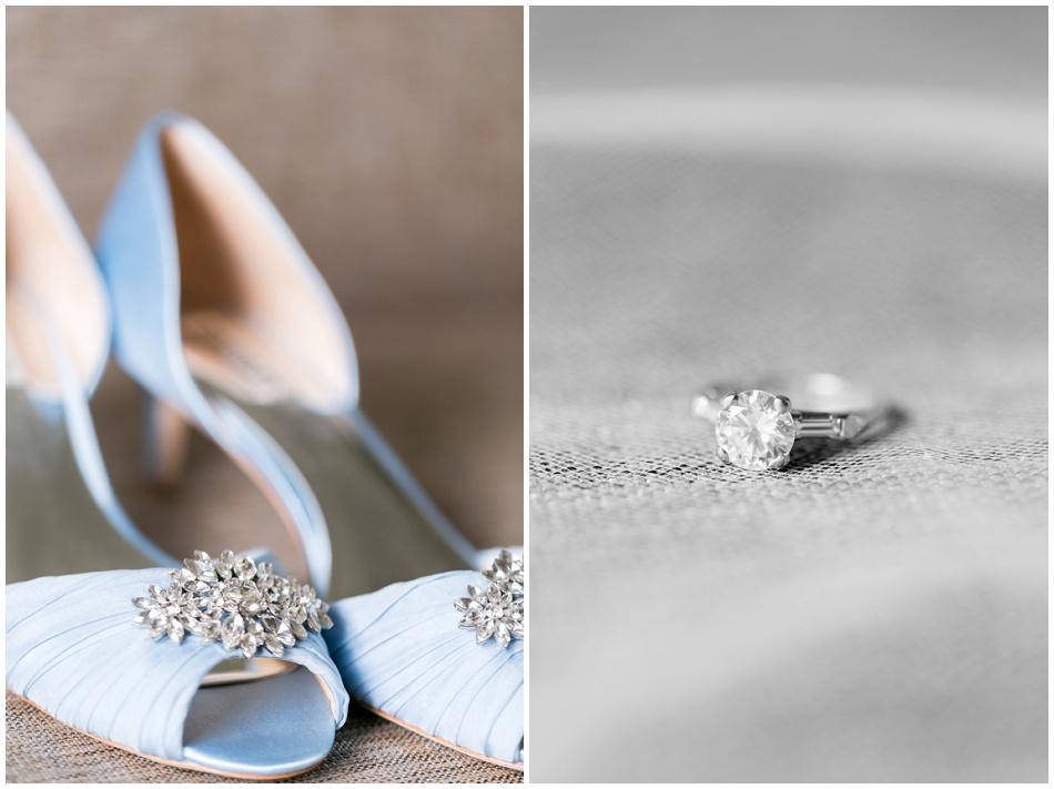 indianapolis wedding photographer, indianapolis photographer, lacuna artist lofts wedding, lacuna wedding_0002