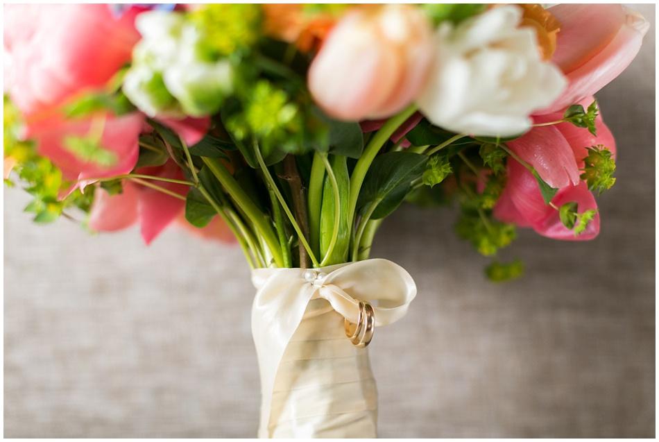 indianapolis wedding photographer, indianapolis photographer, lacuna artist lofts wedding, lacuna wedding_0003