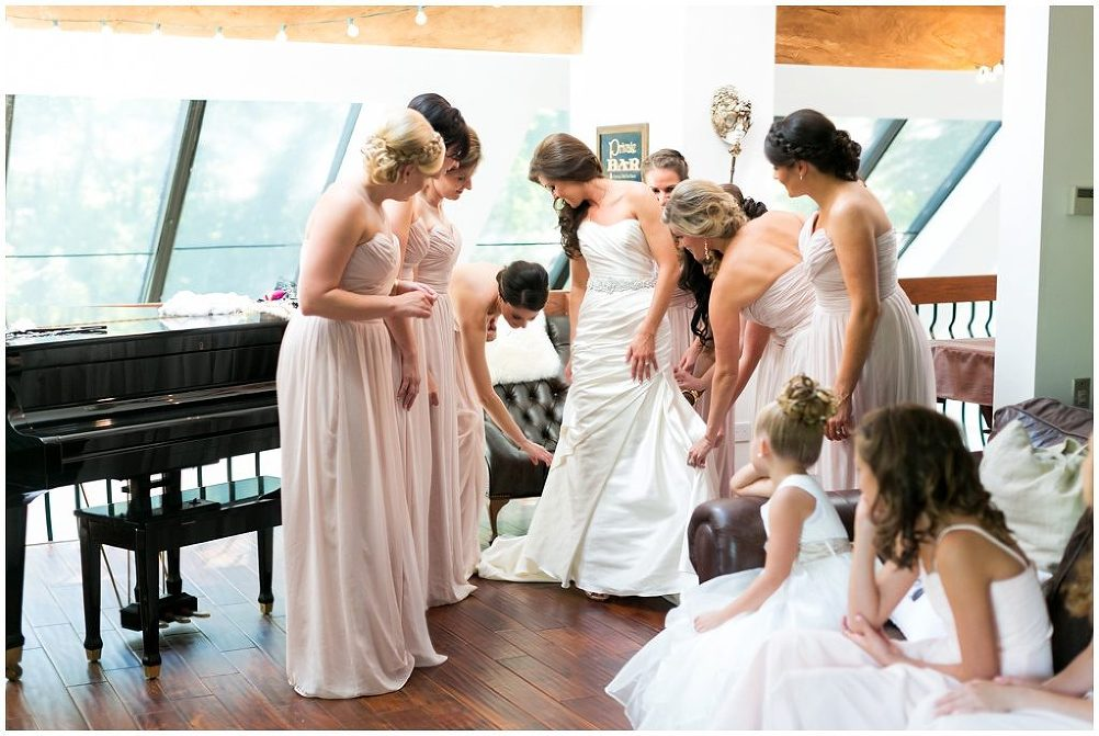 indianapolis wedding photographer, indianapolis photographer, wedding planning, wedding planning tips_0004
