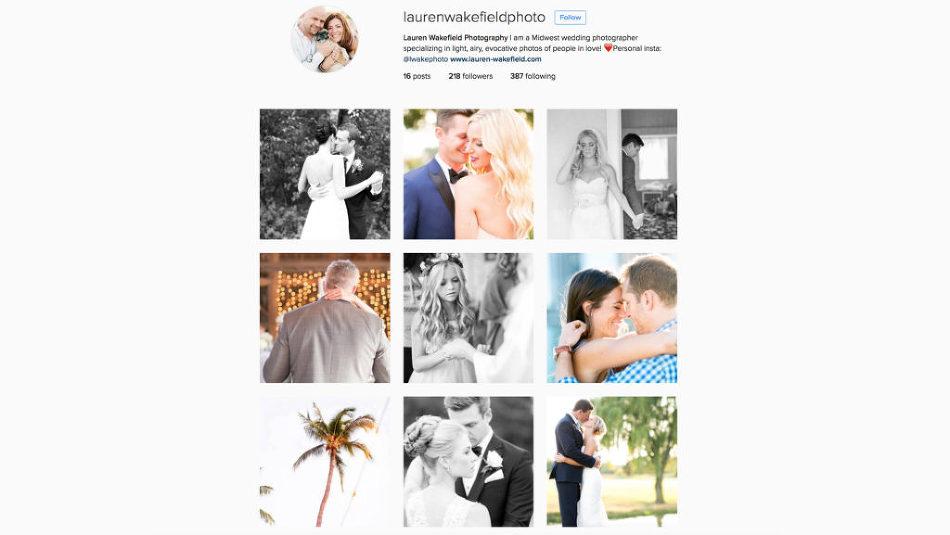 indianapolis wedding photographer, indianapolis photographer, indy wedding photographer, indy photographer_0003