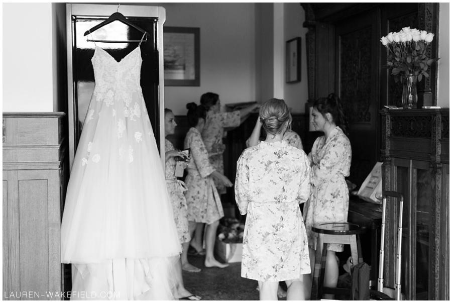 indianapolis-wedding-photographer-indianapolis-photographer-indy-wedding-photographer-indy-photographer-chicago-athletic-association-hotel_0002