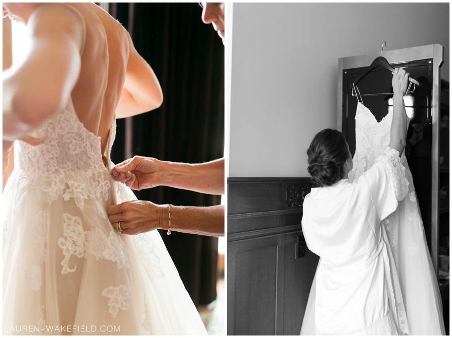Indianapolis Wedding Dress 85 Epic  indianapolis wedding photographer