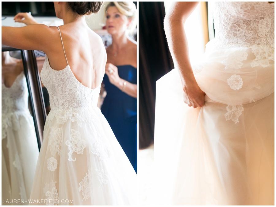 Indianapolis Wedding Dress 33 New  indianapolis wedding photographer