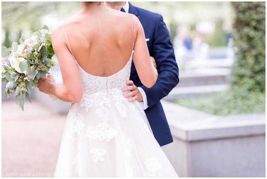 Indianapolis Wedding Dress 74 Stunning  indianapolis wedding photographer