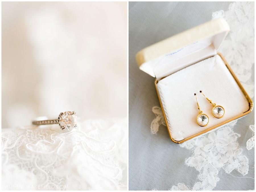 indianapolis-wedding-photographer-indianapolis-photographer-indy-wedding-photographer-indy-photographer-lake-tahoe-wedding_0001