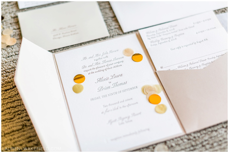 indianapolis-wedding-photographer-indianapolis-photographer-indy-wedding-photographer-indy-photographer-lake-tahoe-wedding_0002