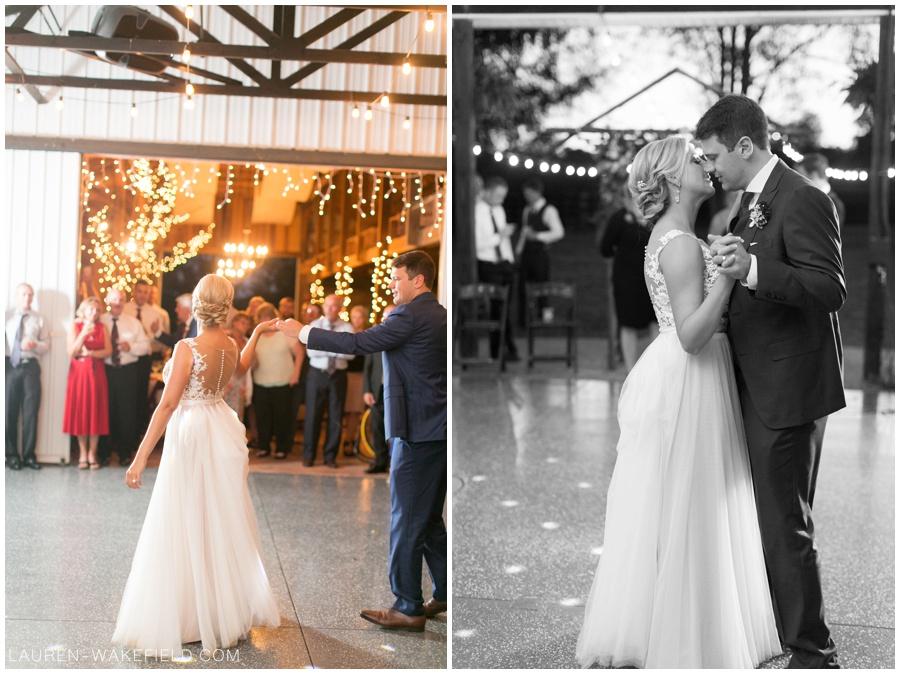 Indianapolis Wedding Dress 69 Fabulous  indianapolis wedding photographer