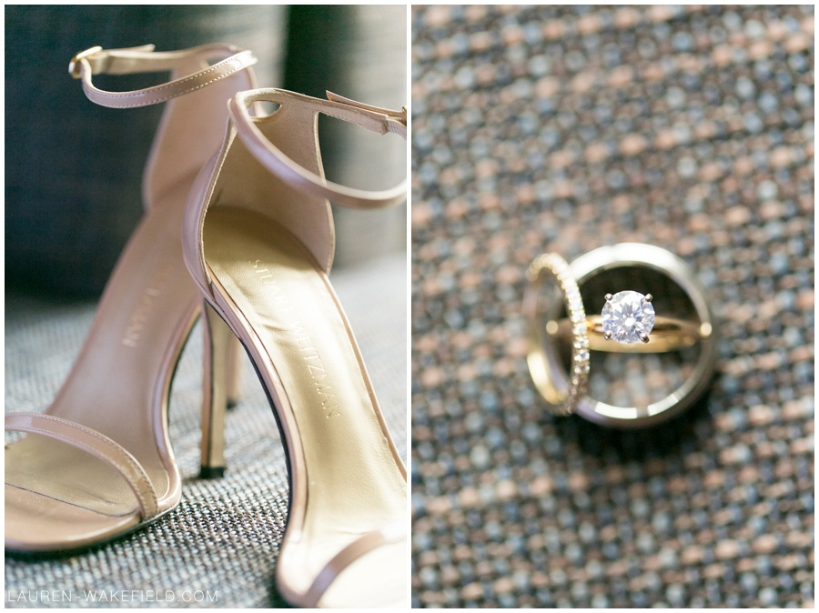 indianapolis-wedding-photographer-chicago-wedding-photographer-indianapolis-wedding-chicago-riverwalk-wedding_0002