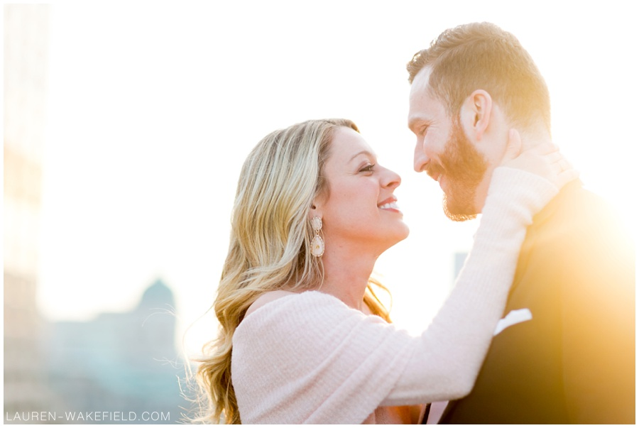 indianapolis-wedding-photographer-indianapolis-photographer-indianapolis-wedding-indy-wedding-photographers-indianapolis-engagement-photographer_0001