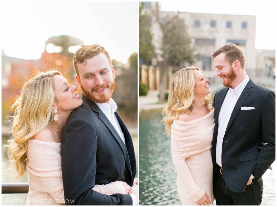 indianapolis-wedding-photographer-indianapolis-photographer-indianapolis-wedding-indy-wedding-photographers-indianapolis-engagement-photographer_0003